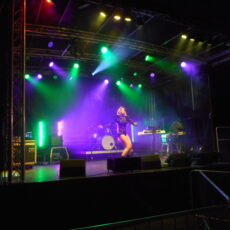 dave-d-festival-stage (9)