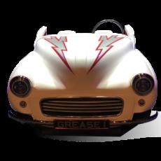 Grease - Kit Car